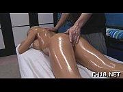 порну видео жистоке