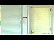 xvideos.com f757b9db6ca43d505951a8f5d4abb9de