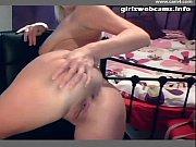 Юноша и зрелая женщина порно