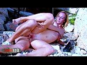 Смотреть порно видео мощный оргазм двух блондинок лезбиянок