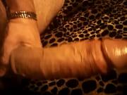 Порно подборка роликов кончают в рот
