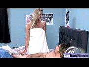 Секс домашнее видео два мужчины и женщина