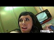 Дочька имама видео ролик порно