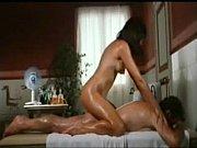 Смотреть видео секс первый раз с опытной дамой