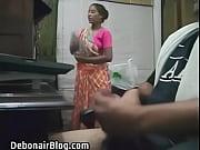 Wifesharing berichte männersauna