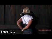 Интервью с порно актрисой логан