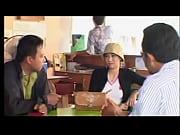 Movie22.net.Nat...Su Rerd Cherd Sah 1 18+ thai