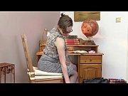 Порно видео соло милф в hd