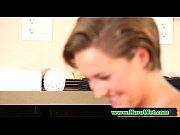 Женский оргазм видео сосать сок из пизды