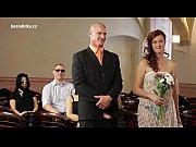 Смотреть как муж жене делает куни