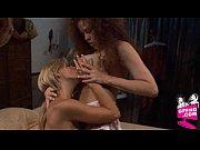 Никита джигурда ебет жену порно
