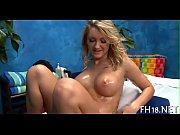 Порно с джилиан