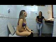 Эмбер майклс порно смотреть онлайн