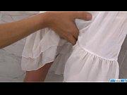Видео про секс девушку привязали на верёвки