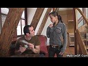 Порно ролики девка и парень с очень маленьким членом