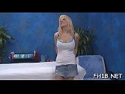 порно ролик русская сисястая дочь