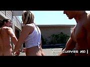 відео секс з служанкою
