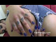 Видео с худыми телками
