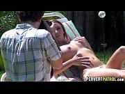 жаркий анальный секс видео