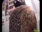 culasos con negrs a escondidas Camaras