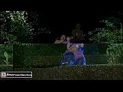 RESHMI BADAN - SAIMA KHAN MUJRA - PAKISTANI MUJRA DANCE 2014, pakistani nanga sex mujra Video Screenshot Preview