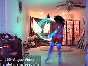 Смотреть онлайн порно вечеринки миньета