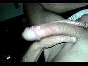 Катя кин порно dp онлайн
