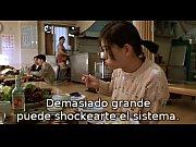 castellano) (subtitulada woo sun Gojitmal-jang
