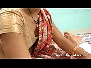 kaamwali bai ke saath sex bhabhi sex scene