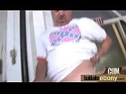 Порно какающие женщины видео казашки