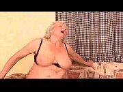 красивые лесбиянки в порно hd