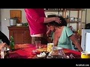 Итальянский эротический фильм мои желания