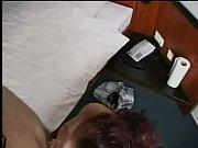 Смотреть домашнее порно вики бони