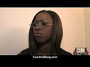 Мастурбирация девушек в воде видео