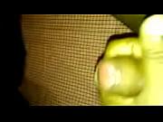 Фото голых жнчны и видео