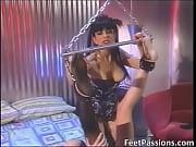 Порно видео секс зрелых лисбиянок