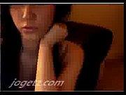 Секс видео с жирным длиным хуем