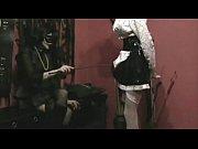 Смотреть сейчас порно два члена в одном влагалище