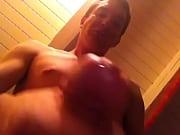 cкрытая камера порно мастурбация подборка и мастурбация