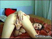Порноролики подборка женской кончины смотреть онлайн