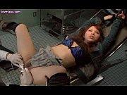 мегашара порно видео сисястые лезби любят фистинг