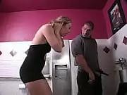 Женский оргазм в судорогах видео