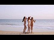 Эротические кадры из художественных фильмов видео