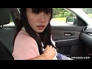 Порно видео со студентками с красивой попкой