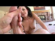 Инсцент порно с тренерами