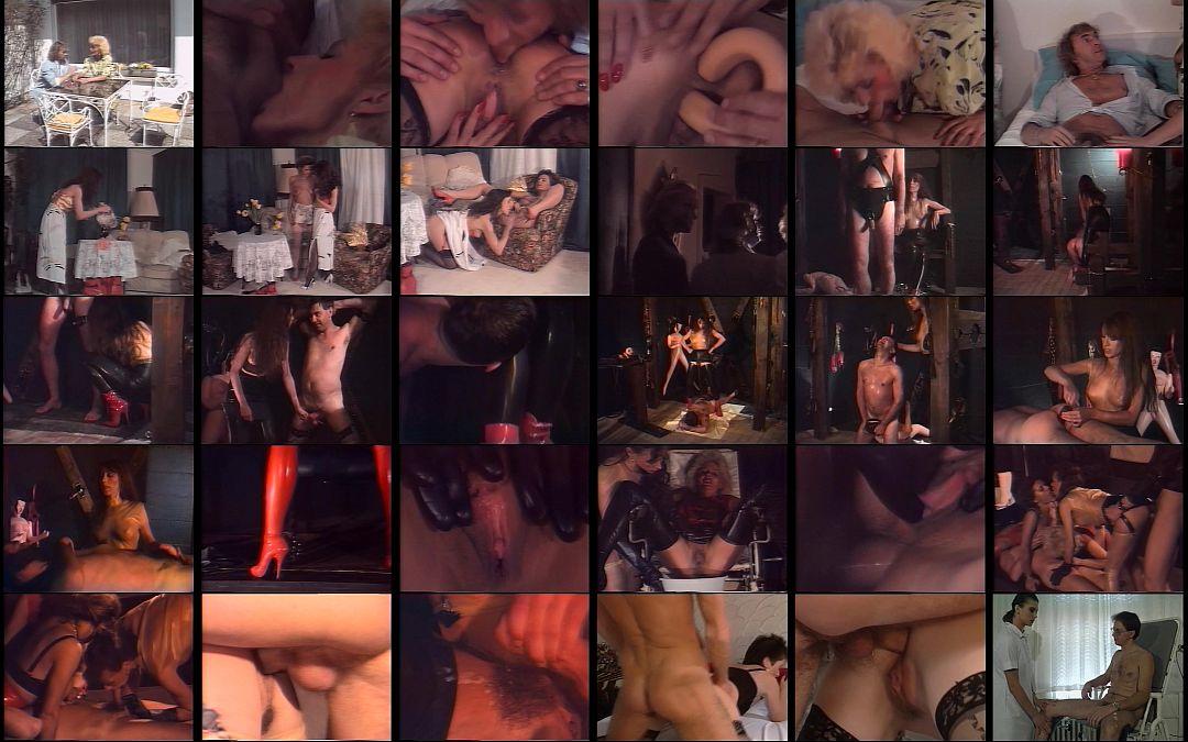 filmi-seks-erotika-izmeni-na-svadbah
