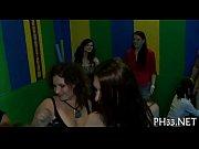 Измена жен с неграми в присутствии мужей видео