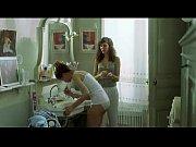 Жена кончает от куни в рот мужа видео