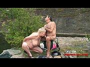 Оргазм скрытая камера фильмы онлайн
