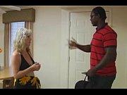 Порно видео дома от первого лица